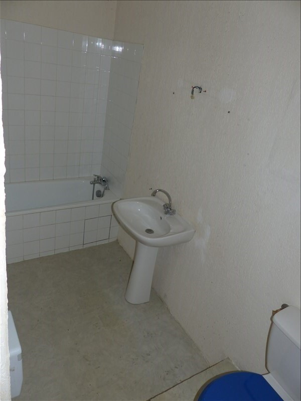 Venta  apartamento Beziers 79000€ - Fotografía 7