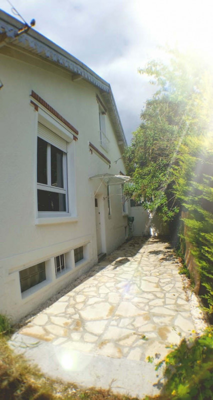 Vente maison / villa Houilles 320 000€ - Photo 1