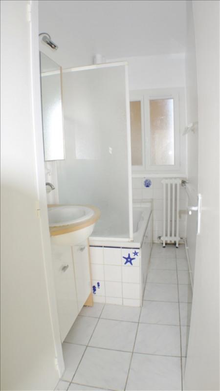 Alquiler  apartamento Toulon 790€ CC - Fotografía 4