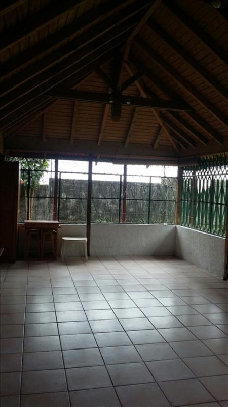 Location maison / villa St claude 1200€ CC - Photo 6