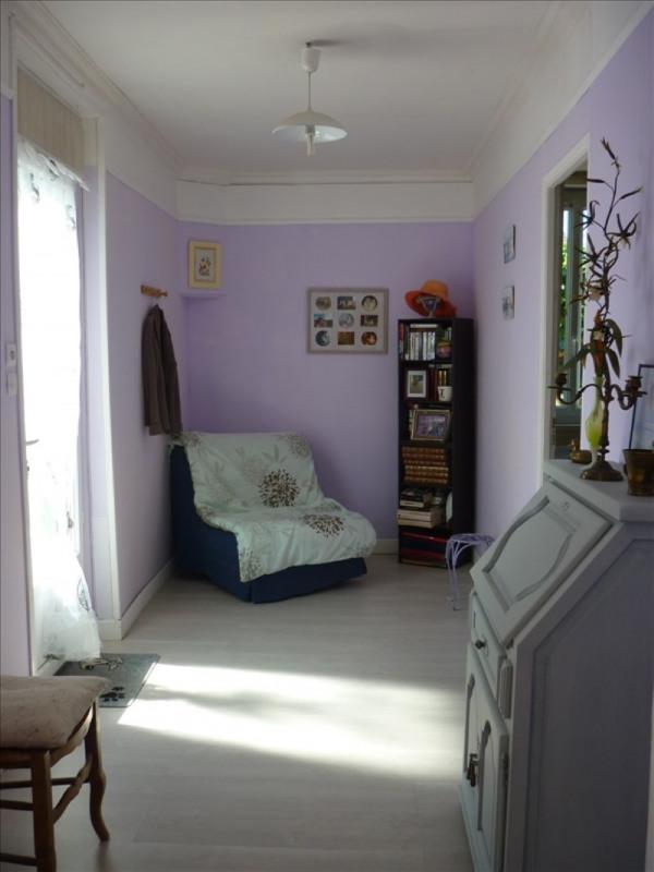 Vente maison / villa Tourouvre 64000€ - Photo 6
