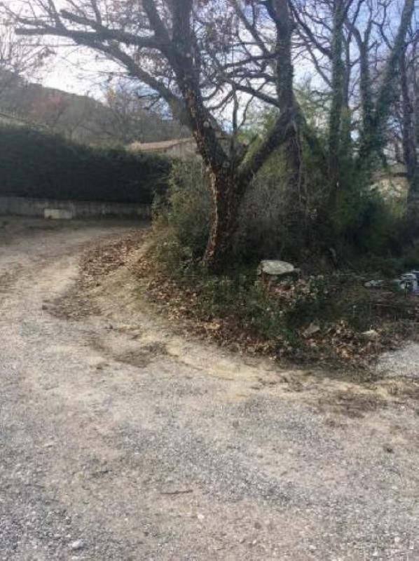 Verkauf grundstück Alleins 165000€ - Fotografie 2