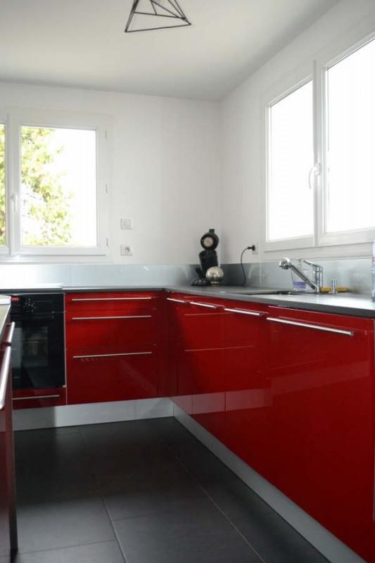 Vente maison / villa Aureilhan 360000€ - Photo 9