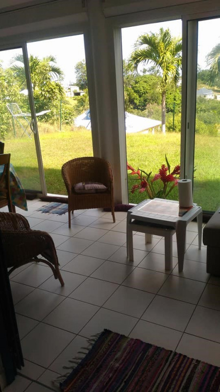 Sale apartment Le gosier 248 999€ - Picture 14