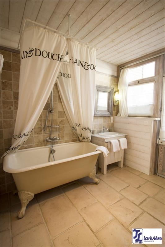 Vente de prestige maison / villa Wimereux 940000€ - Photo 4