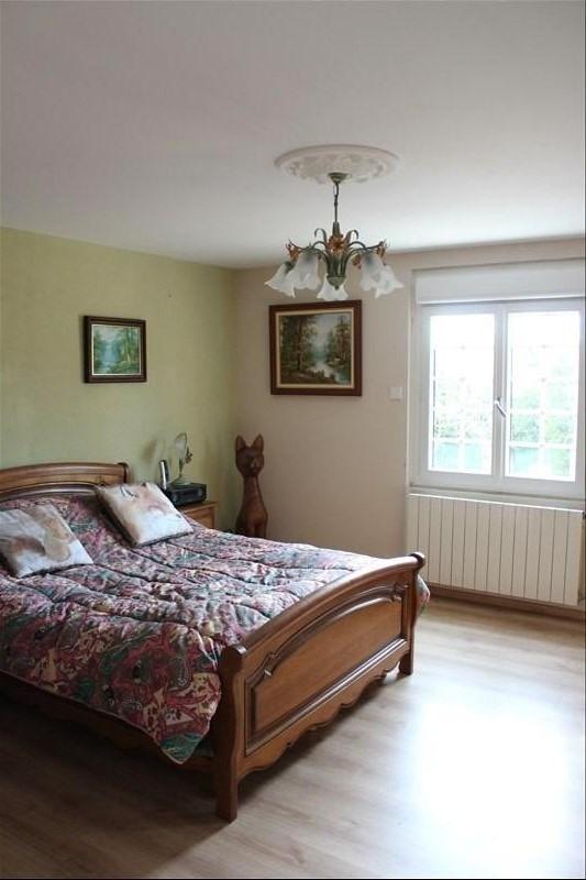 Vente maison / villa Puisieux 347000€ - Photo 4