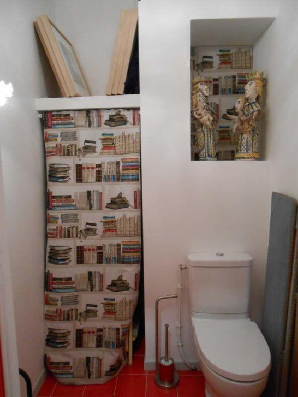 Verkauf boutique Honfleur 414800€ - Fotografie 4
