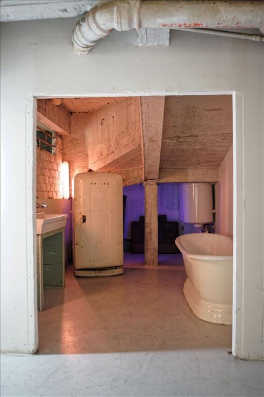 Vente appartement Paris 18ème 795000€ - Photo 4
