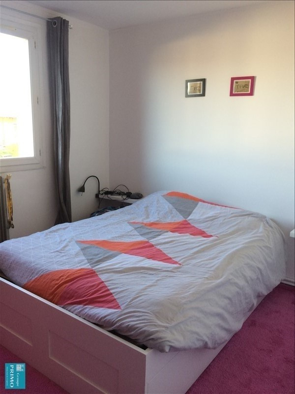 Vente appartement Igny 200 000€ - Photo 5