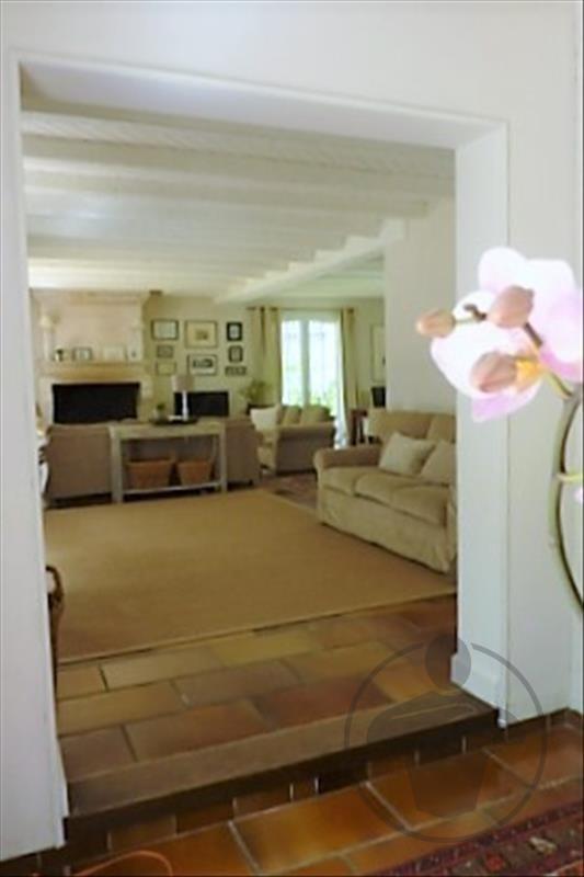 Sale house / villa Soullans 447900€ - Picture 12