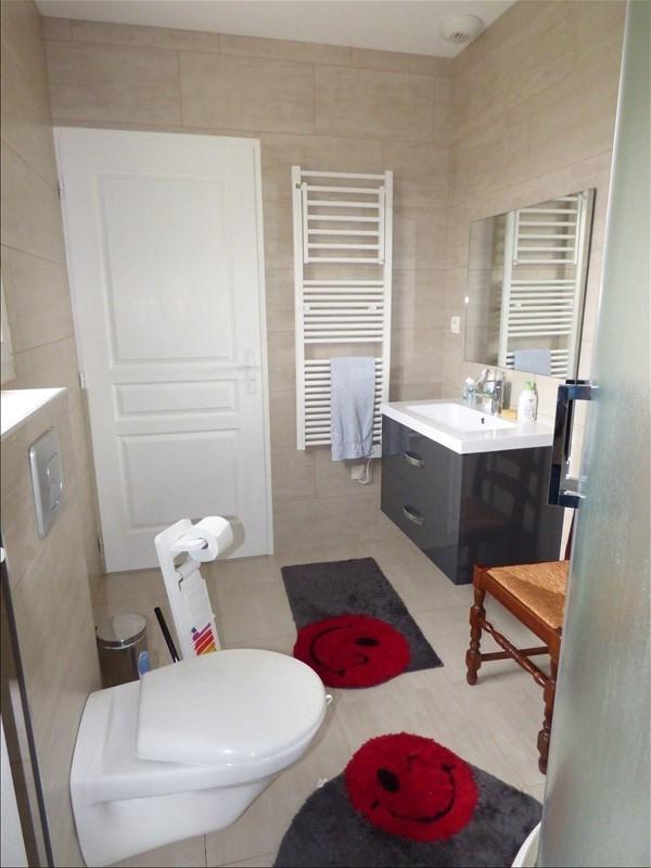 Vente maison / villa St pourcain sur sioule 225000€ - Photo 9