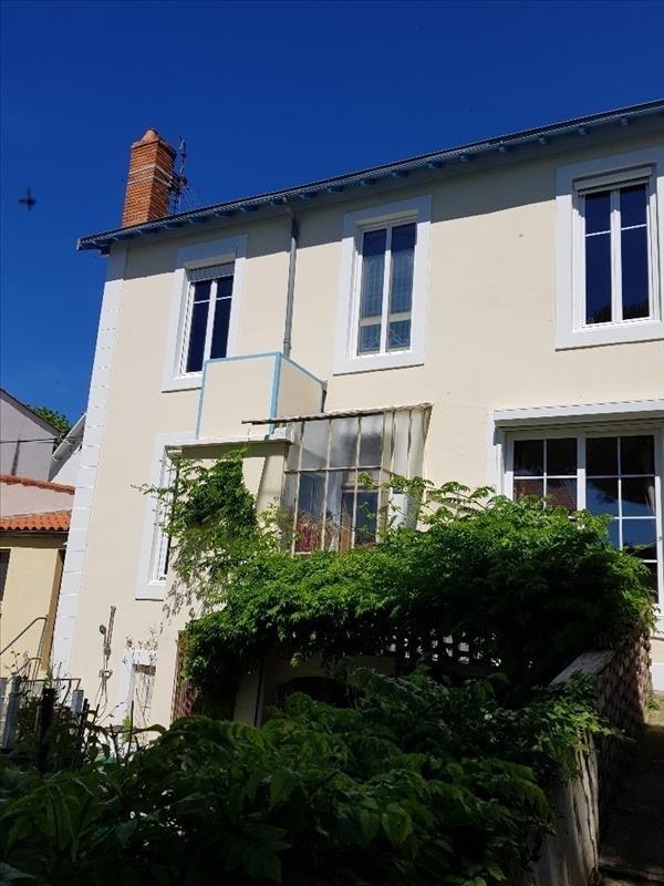 Vente de prestige maison / villa Chatelaillon plage 665000€ - Photo 8