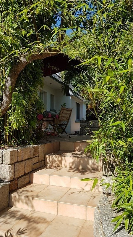 Sale house / villa Fouesnant 292800€ - Picture 8