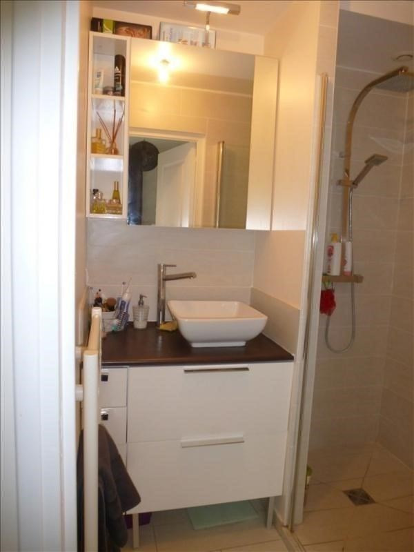 Vente appartement Ballancourt sur essonne 157000€ - Photo 5