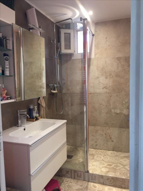Vente appartement Toulon 217000€ - Photo 6