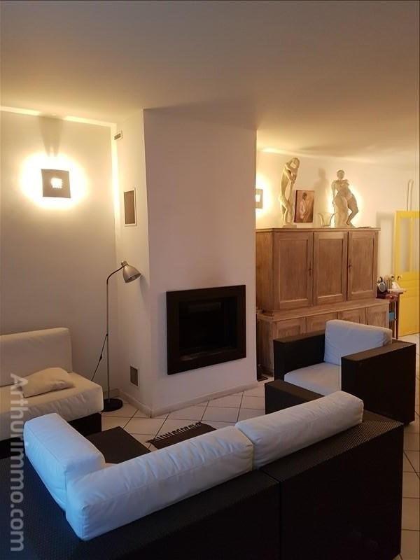 Vente maison / villa St satur 265000€ - Photo 7