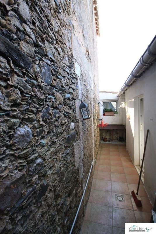 Sale house / villa Olonne sur mer 195000€ - Picture 8