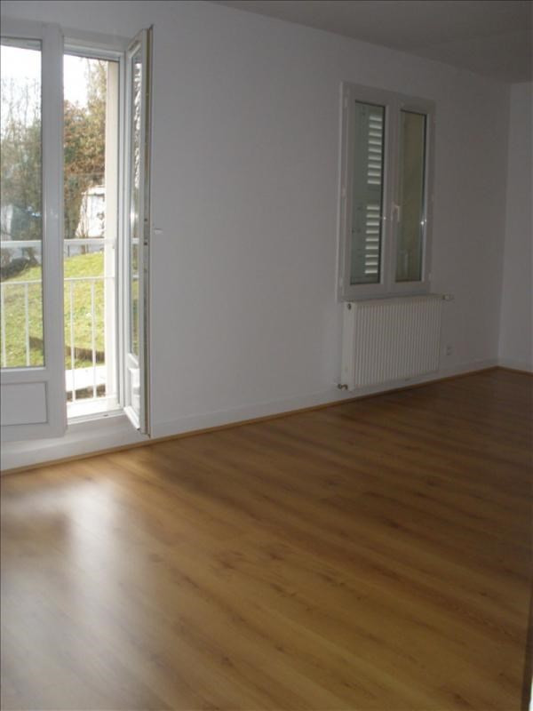 Rental house / villa Parmain 1 996€ CC - Picture 8