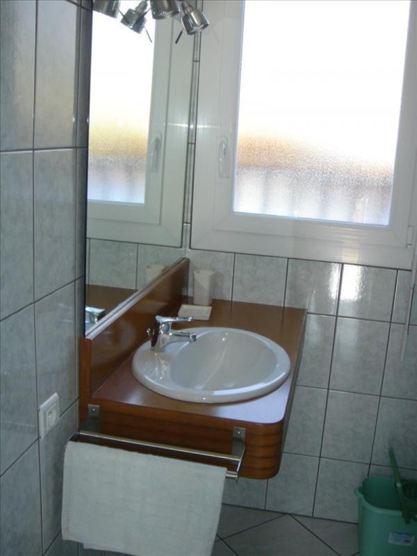Sale house / villa Amelie les bains palalda 270000€ - Picture 7