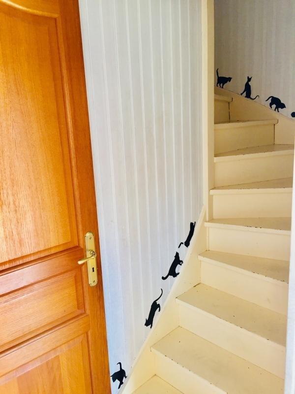 Sale house / villa Wingles 137000€ - Picture 4