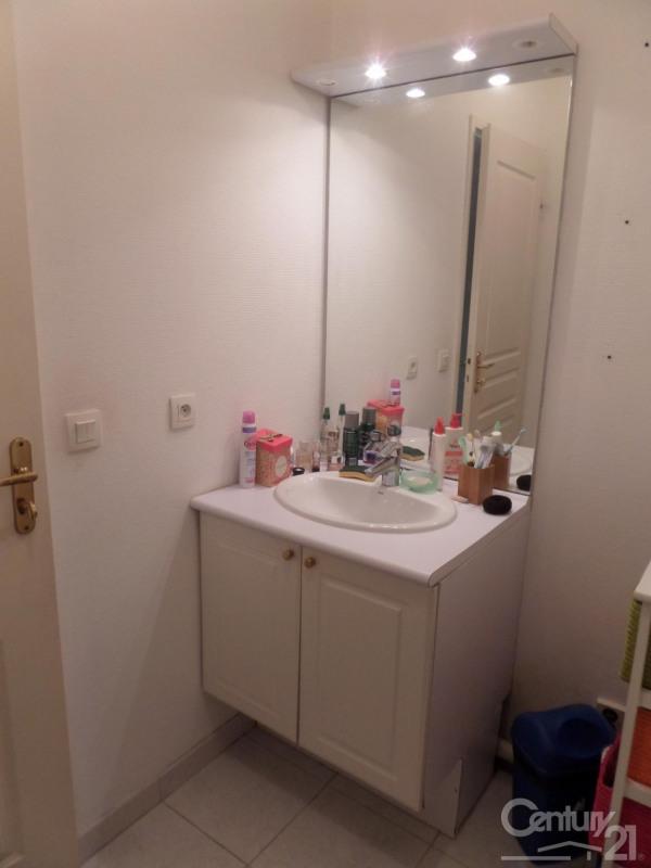 Locação apartamento Caen 686€ CC - Fotografia 5
