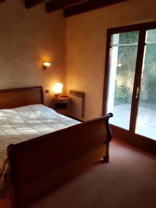 Verkauf haus Laglorieuse 414750€ - Fotografie 6