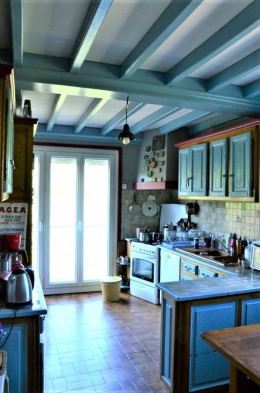 Vente maison / villa Bretteville sur laize 198000€ - Photo 2