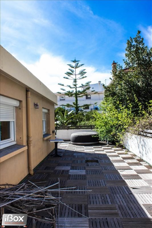 Vente de prestige maison / villa Toulon 630 000€ - Photo 2