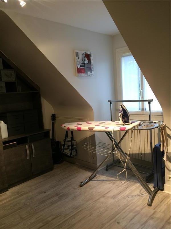 Sale house / villa Sartrouville 665000€ - Picture 8