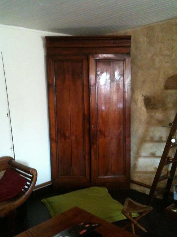 Vente maison / villa Sarzeau 177900€ - Photo 5