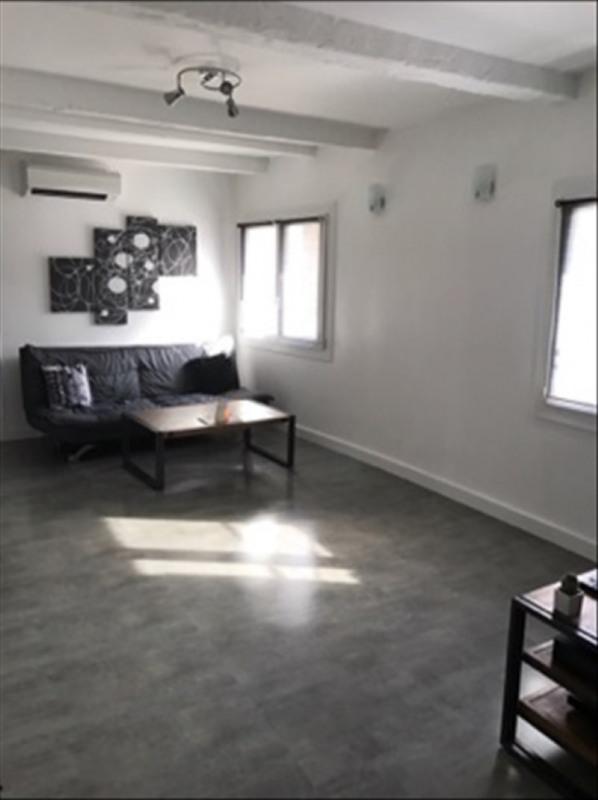 Sale apartment Peypin 195000€ - Picture 3