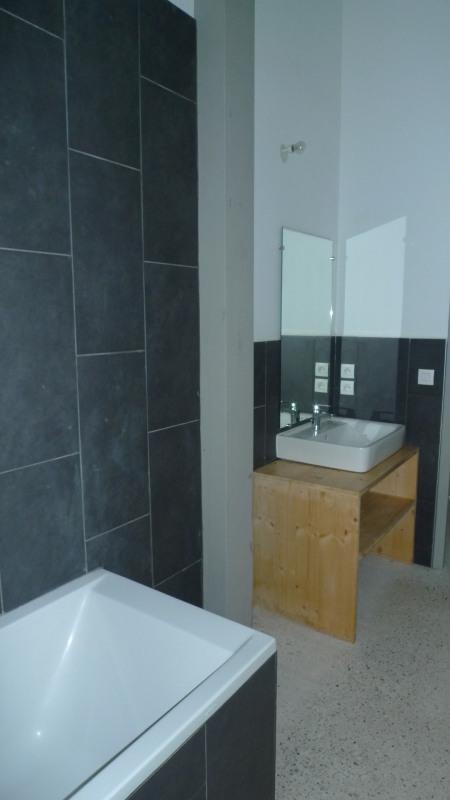 Location appartement Urrugne 1080€ CC - Photo 5