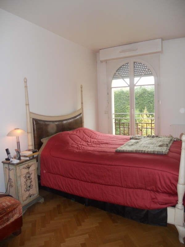 Location appartement Villennes sur seine 1352€ CC - Photo 5