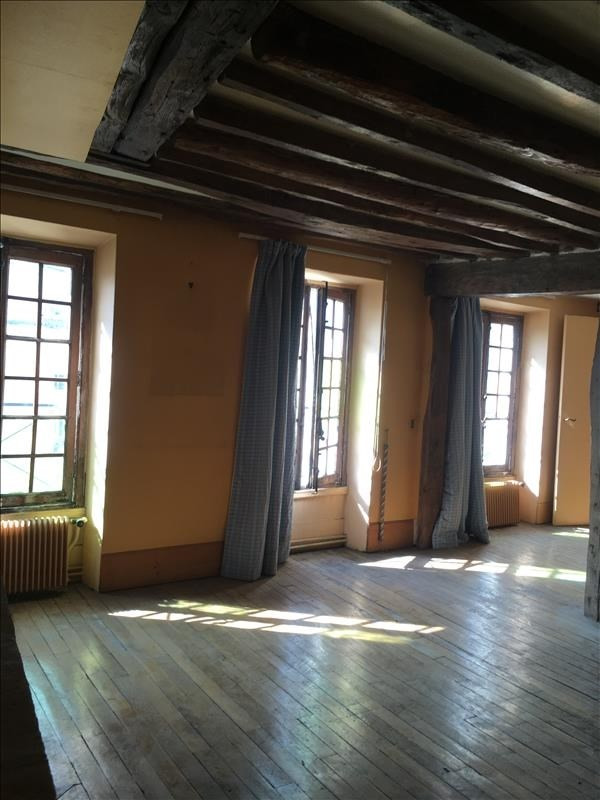 Vente appartement Paris 4ème 750 000€ - Photo 2