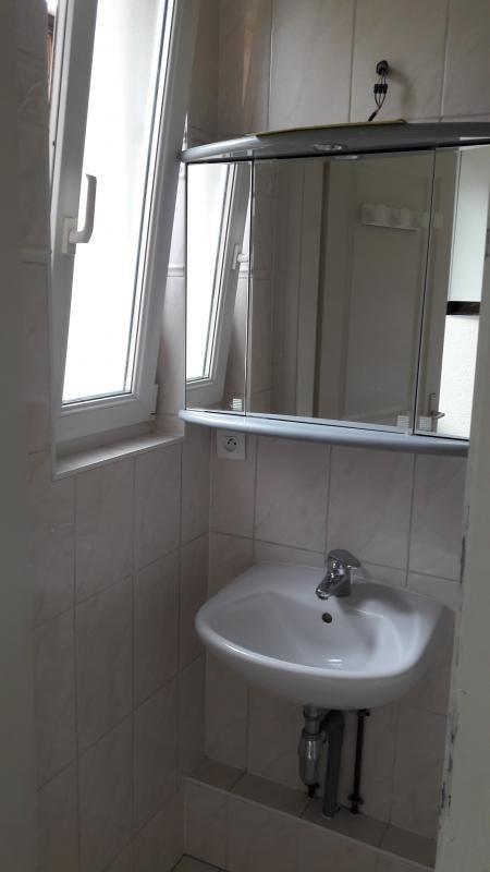 Vermietung wohnung Schiltigheim 650€ CC - Fotografie 8