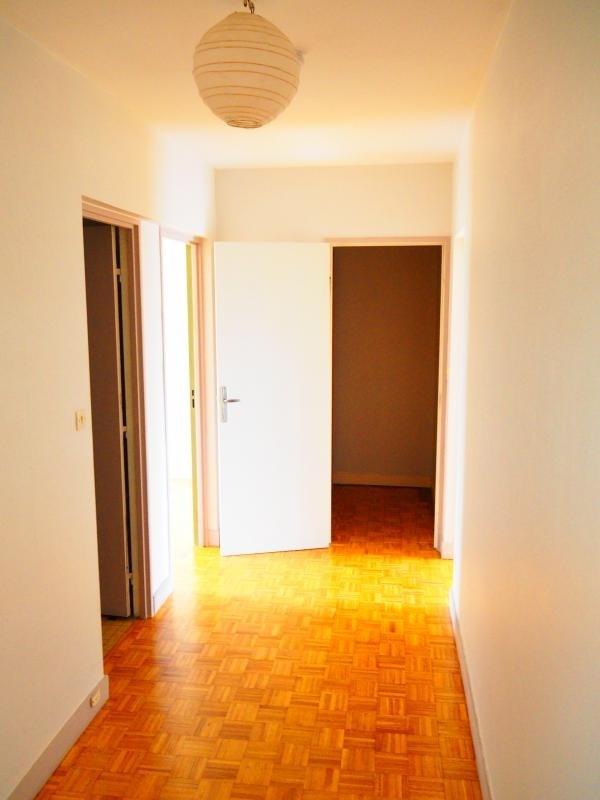 Verkauf wohnung Rambouillet 176000€ - Fotografie 2
