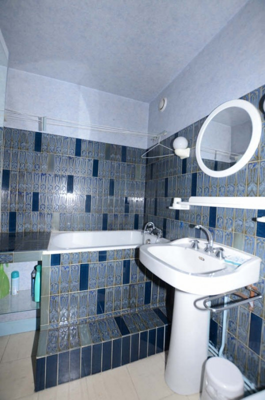 Revenda casa St cyr l ecole 369000€ - Fotografia 7