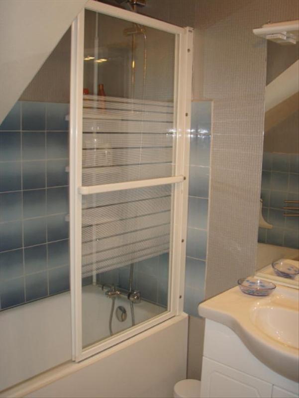 Sale apartment Honfleur 161200€ - Picture 4