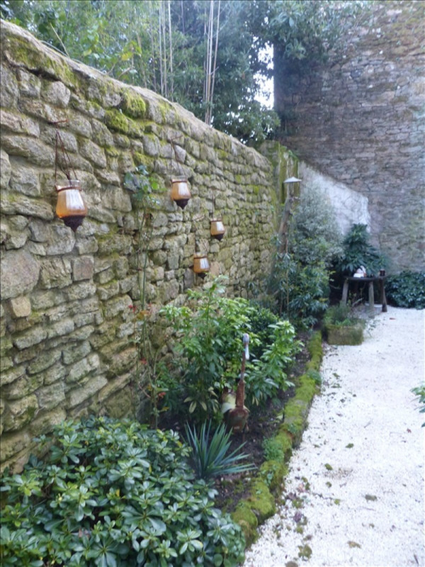 Vente de prestige maison / villa Guerande 700150€ - Photo 13