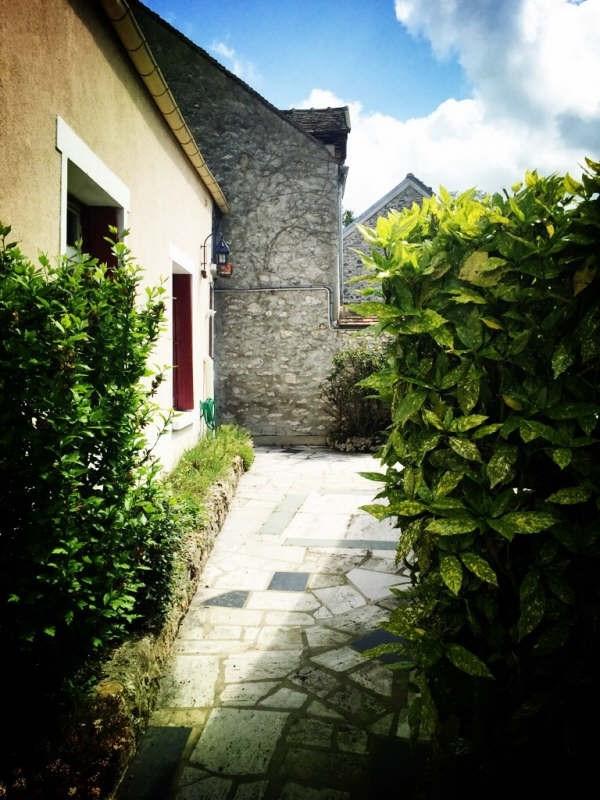 Sale house / villa Secteur le chatelet 253000€ - Picture 5