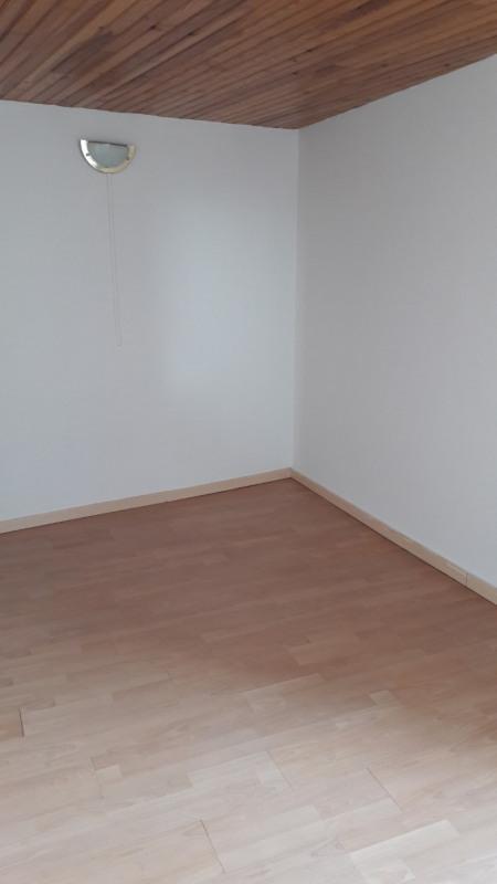 Location appartement Vieillevigne 370€ +CH - Photo 2