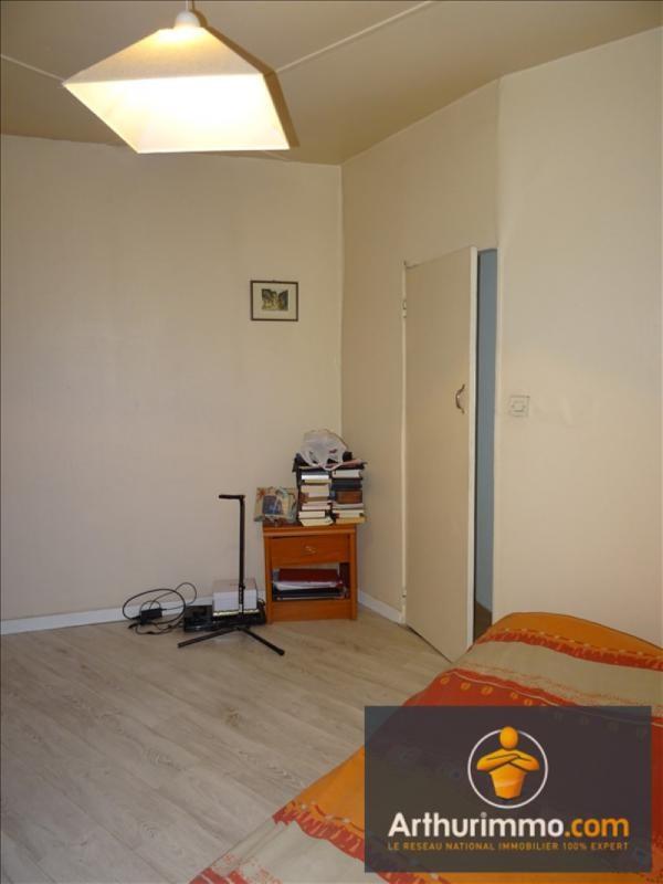 Sale house / villa St brieuc 36200€ - Picture 3