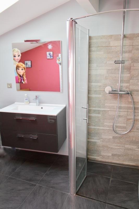 Rental apartment St orens de gameville 1090€ CC - Picture 6