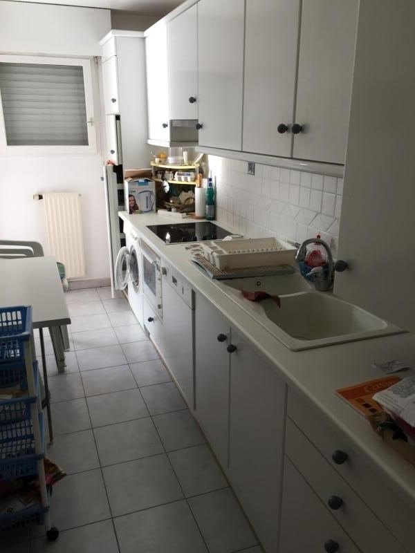 Sale apartment Frejus 212 000€ - Picture 2