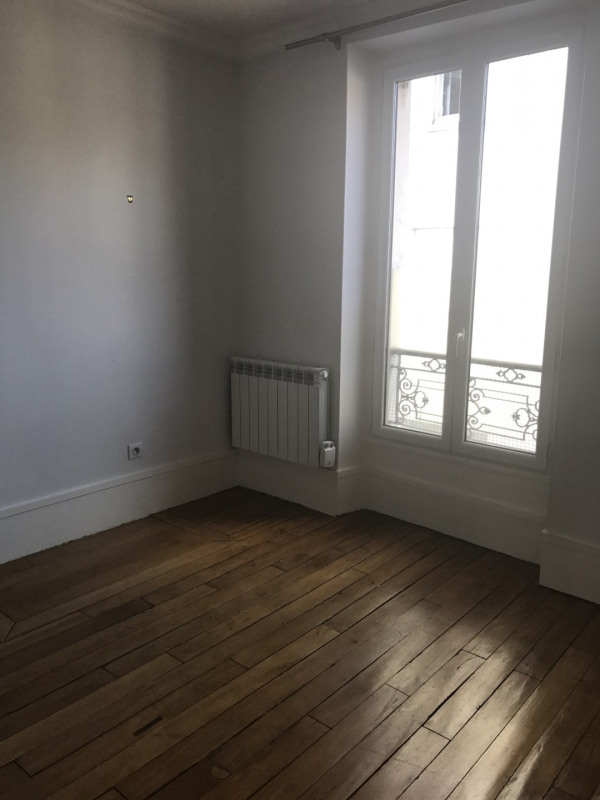 Rental apartment Neuilly 1 580€ CC - Picture 3