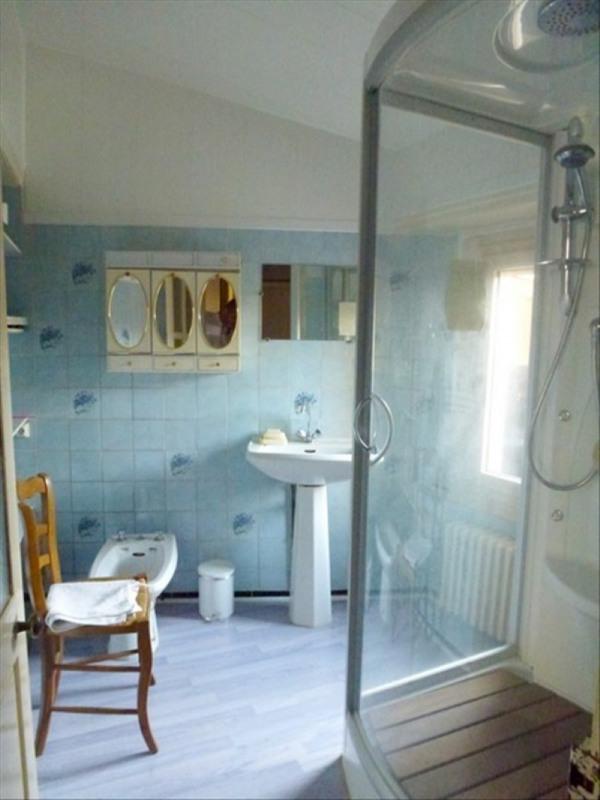 Produit d'investissement maison / villa Torfou 75600€ - Photo 8