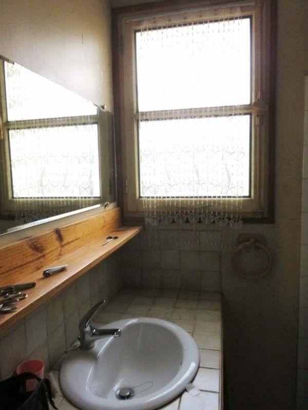 Vente maison / villa Ruoms 159000€ - Photo 10