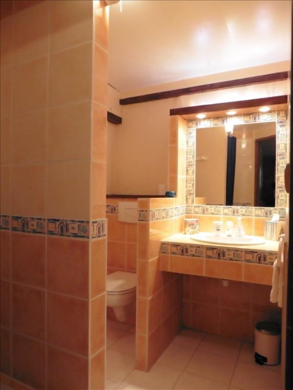 Vente maison / villa Le pecq 635000€ - Photo 9