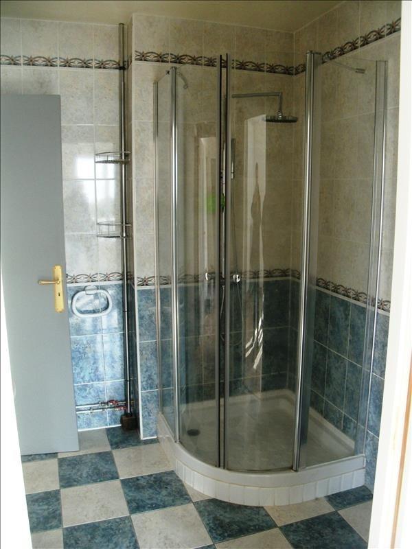 Vente appartement Perigueux 114000€ - Photo 9