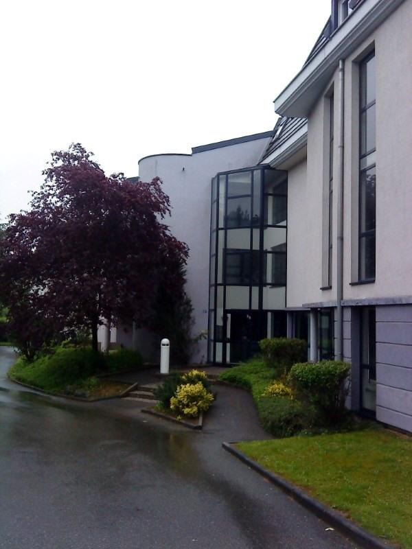 Location appartement Strasbourg 380€ CC - Photo 1
